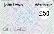 Gift Card John Lewis - john lewis gift cards buy from charity gift vouchers with free donation to charity