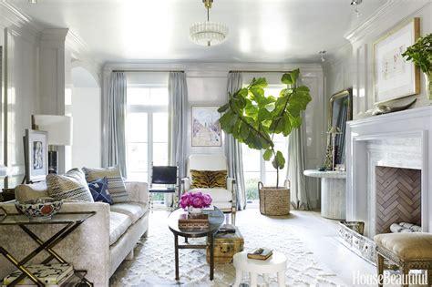 white living room table sets white living room table sets living room storage cabinets