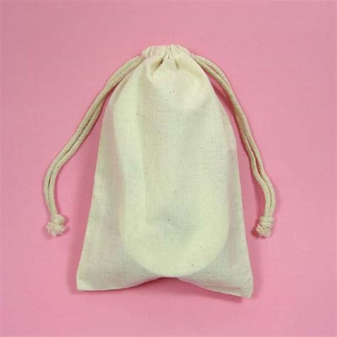 Gift Bag Intl gifts international inc muslin bags pouches wholesale