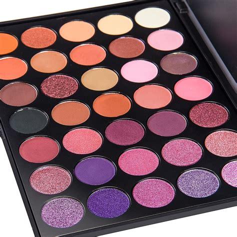 makeup palette makeup palettes makeup vidalondon