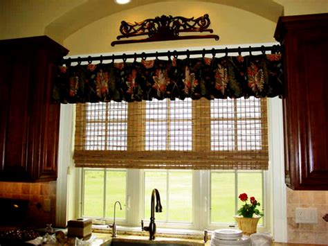 inexpensive kitchen curtains inexpensive kitchen curtains kitchen curtains gt cafe