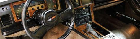 corvette dash kits 1984 chevrolet corvette dash kits custom 1984 chevrolet