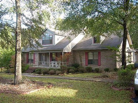 9280 alabama hwy 169 salem al 36874 reo home details