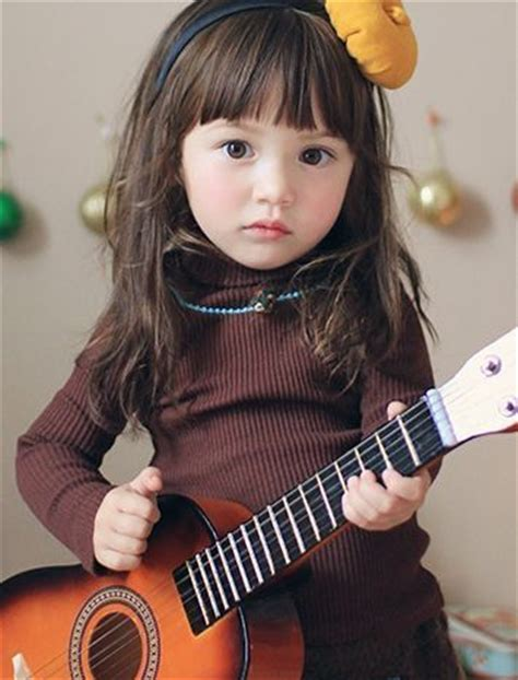 natalia guitar tutorial 1386 best kids images on pinterest beautiful children