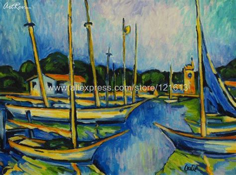 key west express boat size bernard oulie key west sailboats oil on canvas boats hand