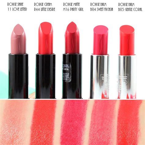 Lipstick Sephora sephora lipsticks nailderella