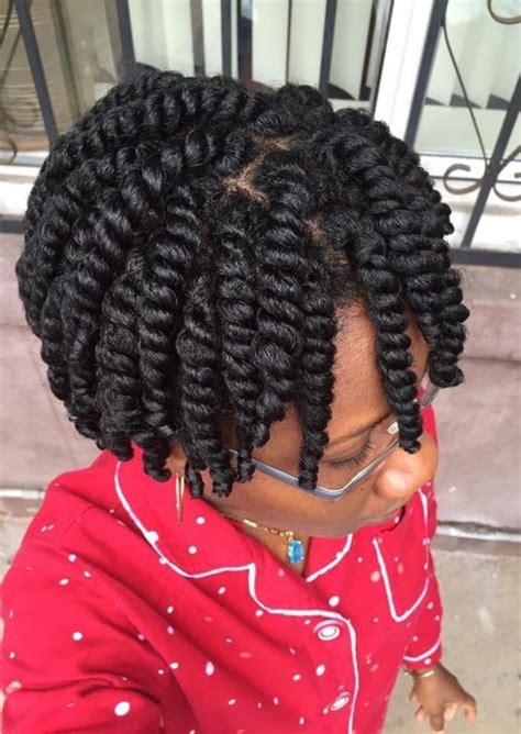 Hairstyles With Twists For Adults by Twist Hairstyles For Hair