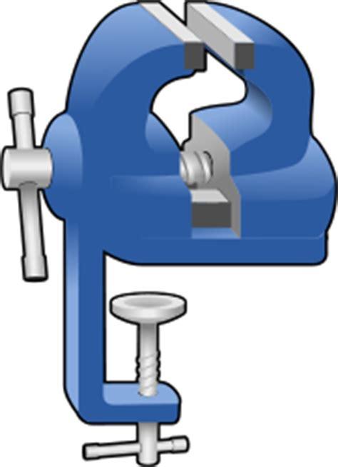 banco de imagenes sin copyright gratis imagenes sin copyright tornillo de banco azul