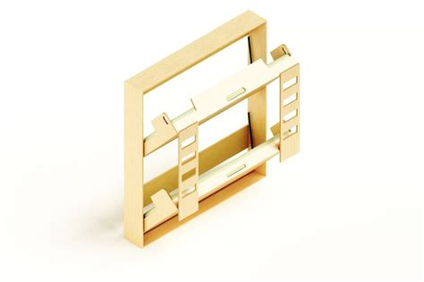 fold up toddler bed kids bunk beds that fold up against the wall when not in