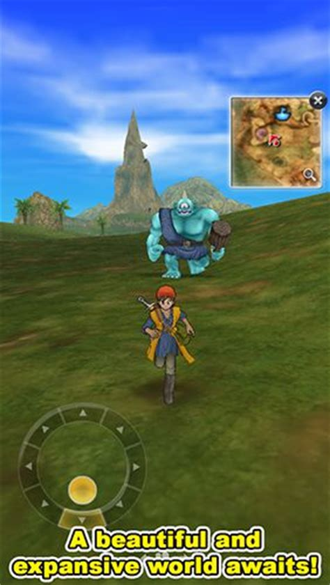 quest 8 android quest 8 journey of the cursed king for android free quest 8 journey