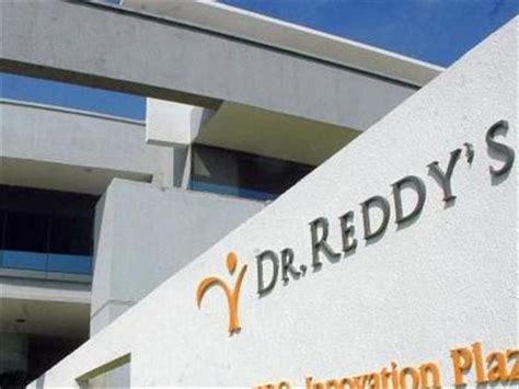 Mba In Pharmaceutical Companies In India by Rank 3 Dr Reddy S Laboratories Top 10 Pharma Companies