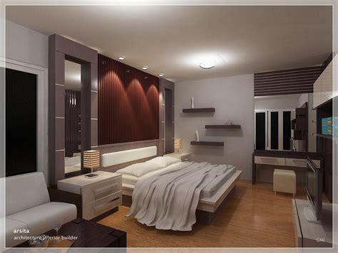 desain kamar mandi utama minimalis desain kamar tidur utama rumah minimalis rumah idaman