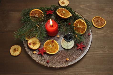 Weihnachtsdekoration Selber Machen Mit Kindern by 5 Diy Dekoideen Zu Weihnachten Weihnachtsdeko Selber