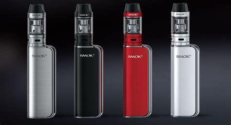 Mazaya Set Syari Black Mohija smok osub kit 40wat 100 original smok osub 40w tc starter kit with 2ml helmet mini tank