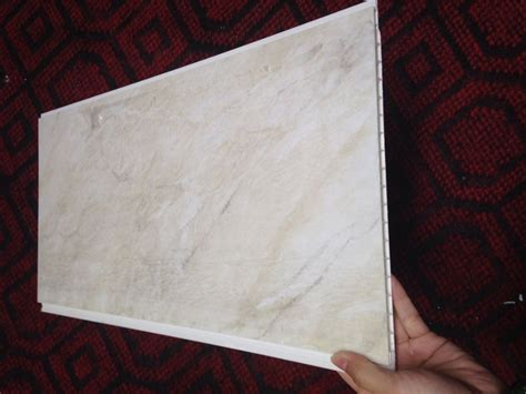 marble sheets for bathroom barthroom new design in united kindom shower ceiling panel