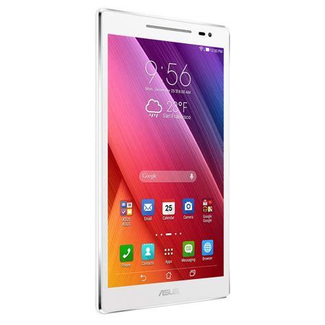 Tablet Asus Zenpad 8 0 Z380c asus zenpad 8 0 z380c 2gb 8 quot blanca tablet