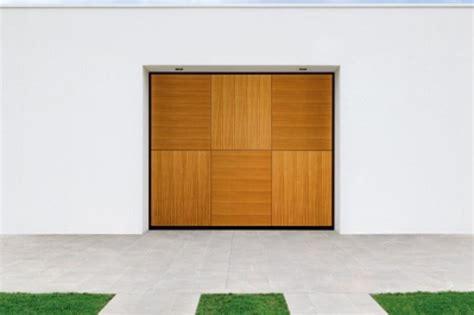 portoni sezionali overlap porta per overlap porta sezionale centro service