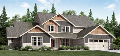 adair homes the cascades 3495 home plan