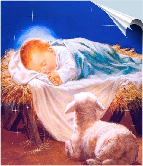 historia con imagenes del nacimiento de jesus caf 233 wha el nacimiento de jes 250 s evangelio seg 250 n san