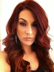 kankalone hair colors mahogany mahogany brown hair color love