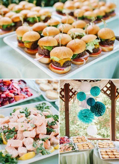 bridal shower lunch menu recipes best 25 bridal shower menu ideas on bridal