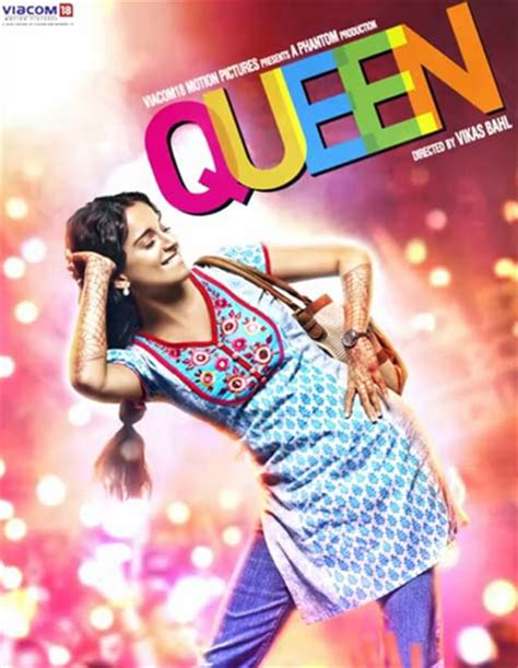 hindi film queen mp3 songs download watch queen 2014 full hindi movie free download