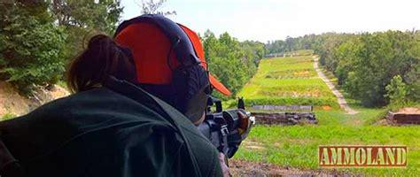 doodle hill club thomson ga ammoland feed project appleseed rifle marksmanship clinics