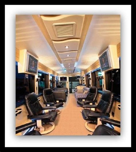 salon mobile travel channel to premiere 3 rv shows on january 29