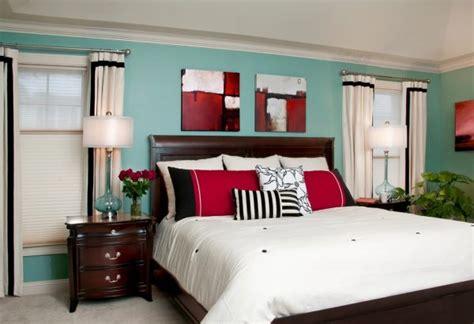 den bedroom decorating ideas bedroom decorating and designs by suzan j designs