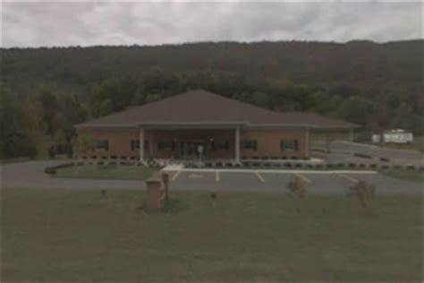 h geisel funeral home everett pennsylvania pa