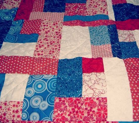 Free Easy Quilt Pattern by Free Machine Quilting Patterns And More Craftsy Quilting