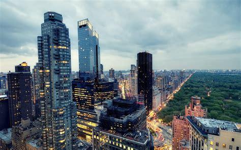 imagenes de paisajes urbanos fondos de pantalla 50 paisajes urbanos im 225 genes
