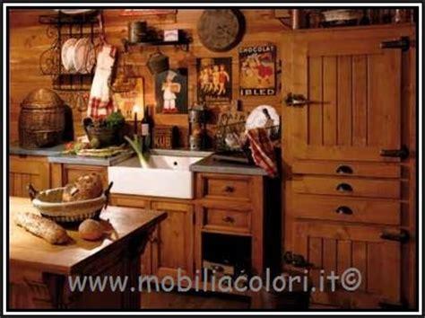 Impressionante Camerette Seconda Mano #3: Esempio_cucina_antic_line_17.jpg