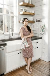Fixer upper s joanna gaines will take your breath away in these