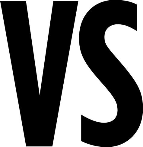 imagenes png vs palermo vs catania zona sismica