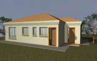 free house design house plans building plans and free house plans floor plans from south africa plan of the