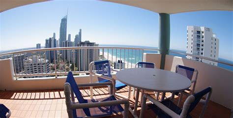 2 bedroom apartments in gold coast accommodation faqs