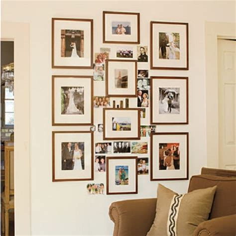 Living Room Decorating Ideas August 2012 Living Room Wall Decor Ideas