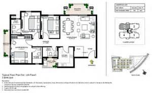 Garage Apartment Plans 2 Bedroom garage apartment plans 2 bedroom | bolukuk