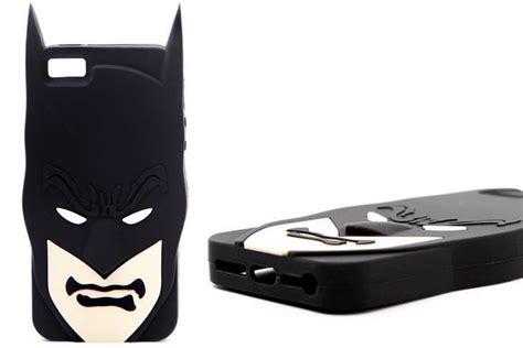 Bat A0262 Iphone 5 5s bat cover per iphone 5 e 5s dottorgadget