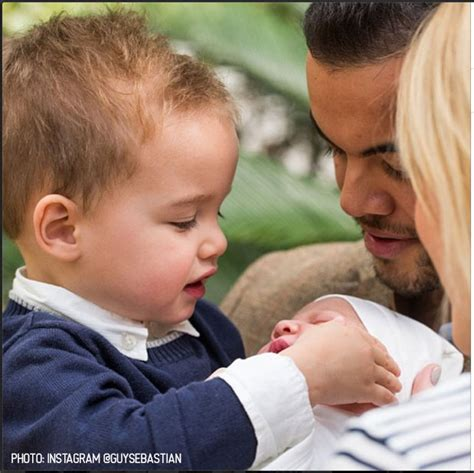 hollywood celebrity newborn 10 of the cutest celebrity babies smooth