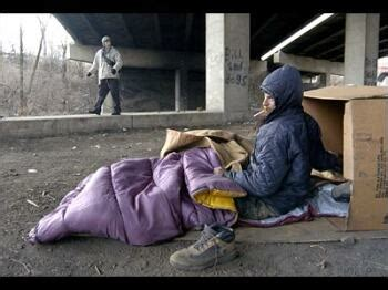 op ed: new las vegas law against feeding homeless