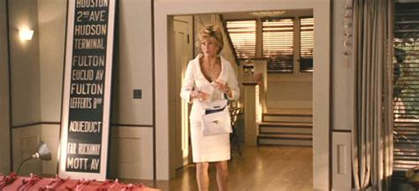 jane fonda haircut in monster in law the craftsman in the movie quot monster in law quot hooked on houses