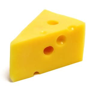 what color is cheddar cheese if milk is white why is cheese yellow fooducate