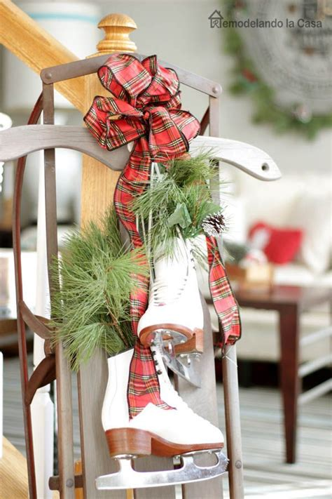 Sled Decoration by Get 20 Sled Decor Ideas On Without Signing Up