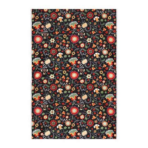 stoffe divani tessuti per divani a righe monocolore o ikea i nostri