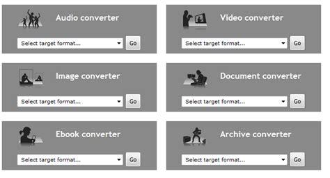 format video apa saja cara mudah mengubah format video menjadi format apa saja