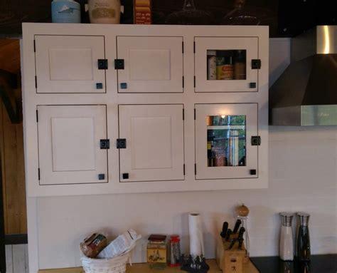 peinturer un comptoir armoire de cuisine blanche 238 lot live edge cuisine