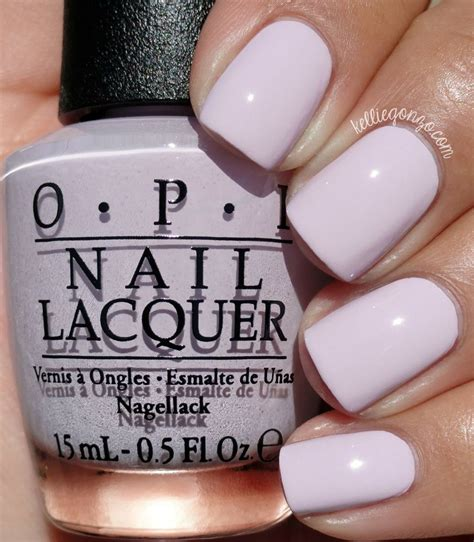 what opi colors are best for short nails 60 nail art ideas to make you look trendy and stylish