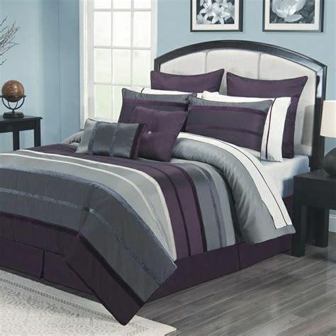 lavendel und graues schlafzimmer schlafzimmer grau lila gt jevelry gt gt inspiration f 252 r